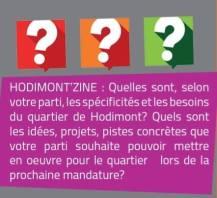 20180702_Hodimontzine_question