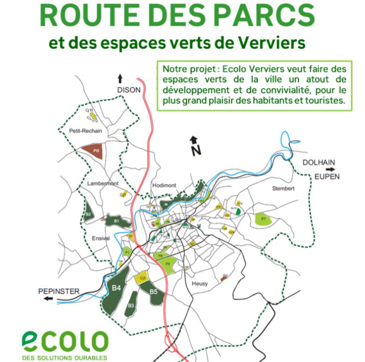 20180821_ECOLO_Verviers_Carte